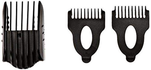 Use Corded Beard Trimmer