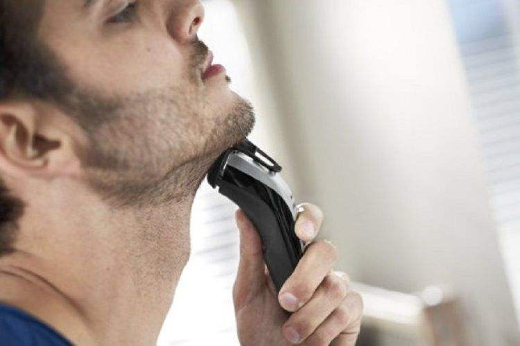 What Is the Difference Between Beard Trimmers and Hair Clippers