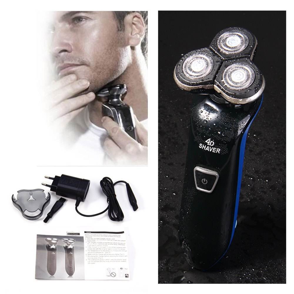 Choose Beard Trimmers