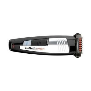BaByliss 7847u I trim stubble beard trimmer
