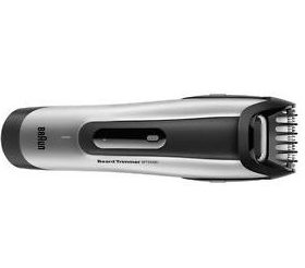 Braun BT 5090 Beard Trimmer