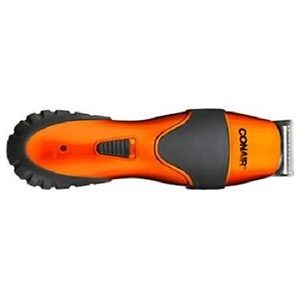 Conair The Chopper 2 in 1 Customer Styler
