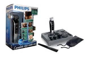Philips QG 3362/23