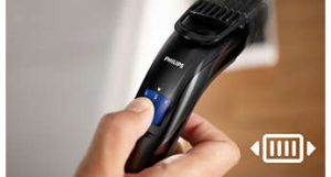 Philips QT 4000/16 Beard Trimmer