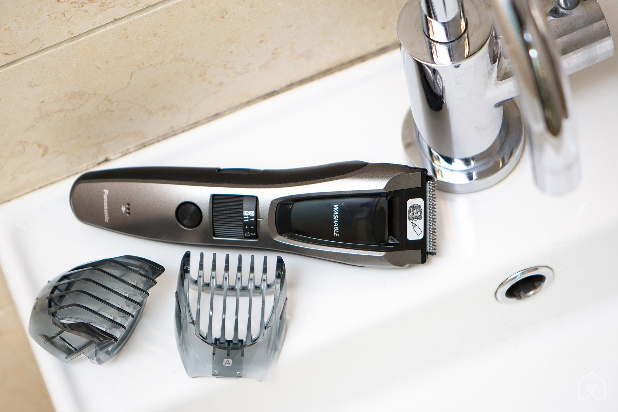 4 Ways People Choose Their Beard Trimmers