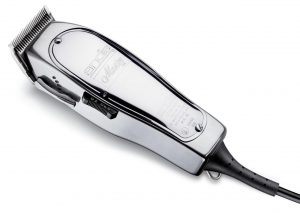 Andis Professional Clipper and Trimmer