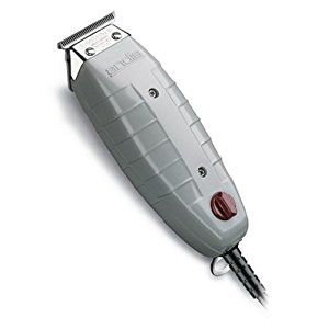 Andis Professional Outliner II Personal Beard Trimmer