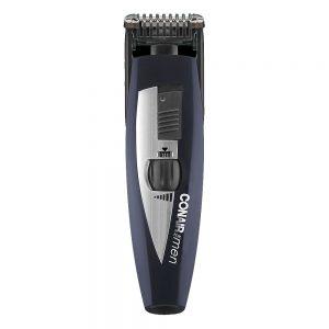 Conair Flex Trim Beard and Mustache Trimmer Review