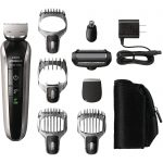 Philips Norelco Multigroom 7100 Review