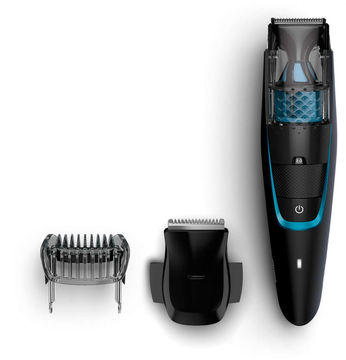 PHILIPS SERIES 7000 BT 7202/13 BEARD TRIMMER