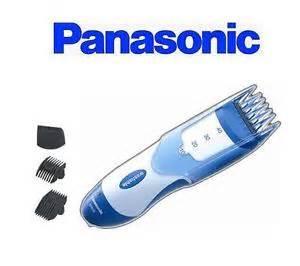 Panasonic ER 508