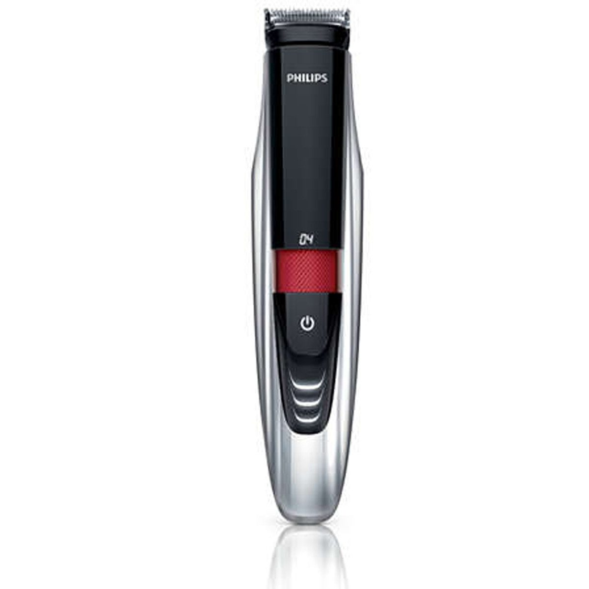 Philips BT 9280 Laser Guided Trimmer