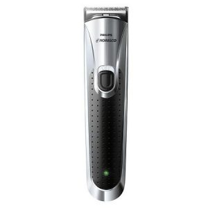 Philips Norelco BT1200:42 Beard Trimmer Series 1200