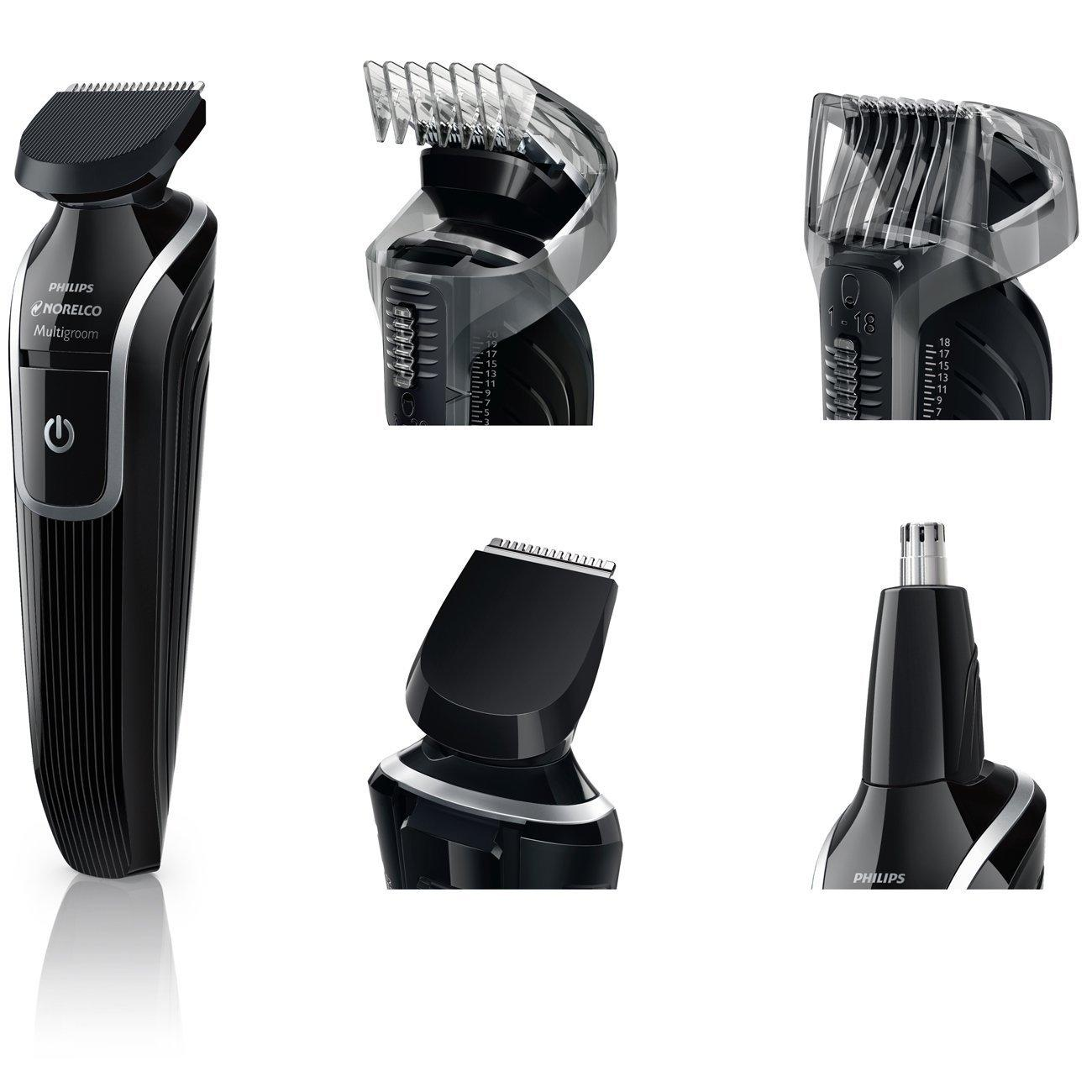 Philips Norelco Beard Trimmer 3100
