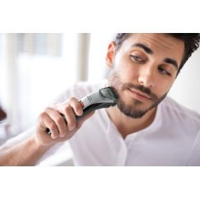 Philips Norelco Beard Trimmer 3500 QT 4014/42