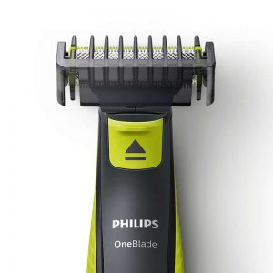 Philips Norelco Model QP2520:70