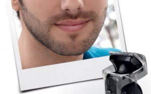 Philips Norelco QG 3330Multi groom Series 3100 beard trimmer review
