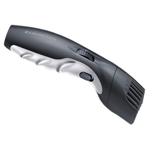 Remington Barba MB 320C Beard Trimmer