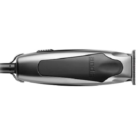 Superliner™ T-Blade (with Bonus Shaver Head) Beard Trimmer