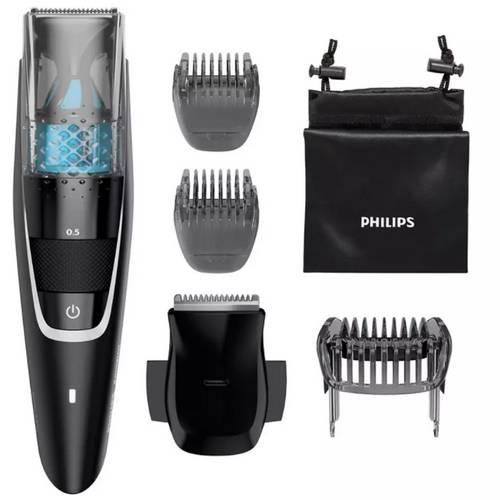 Philips Norelco Beard Trimmer BT7215/49