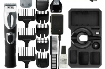 How to Choose a Beard Trimmer