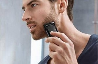 Braun MGK 3060 Multi Grooming Kit 8 in 1 Beard and Hair Trimmer for Men Review