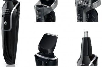 Common Problems with Philips Norelco Beard Trimmer 3100