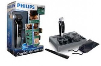 Philips QG 3362/23 Review